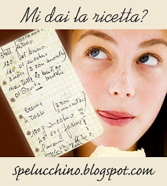 Il concorso di Spelucchino  chiuso