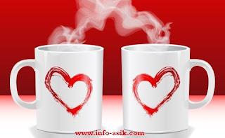 Status Cinta(info-asik.com)