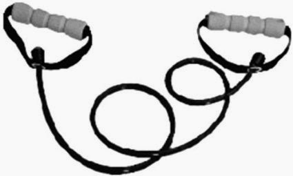 Amazon: Buy Vector X JF-1010 Body Trimmer Strap with Handle at Rs.336