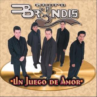 Grupo.Byndis-1998-Un.Juego.De.Amor.jpg