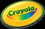 Crayola 1