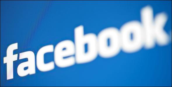 استرجاع حساب المعطل على الفيس بوك حتى ان كان الاسم مزخرف