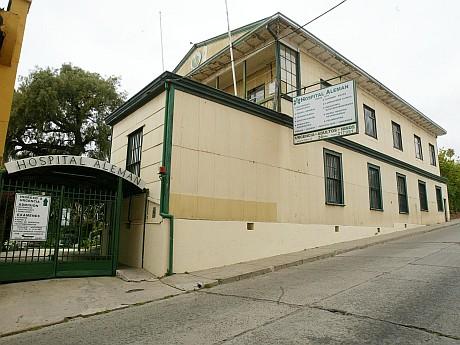 Valpara So Puerto De Mis Amores Museos Plazas