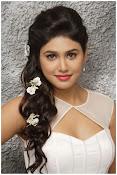Manisha Yadav dazzling Portfolio Photos-thumbnail-12