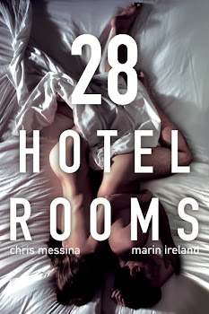 Download - 28 Hotel Rooms AVI DVDRip Legendado – Torrent