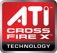Ati CrossFireX