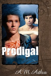Prodigal