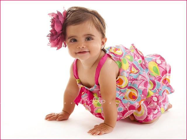 fotografía bebes alicante, bebes trisfoto, trisfoto, fotografo bebes