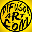Difusor Art
