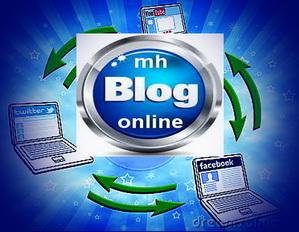 MEHEDINTI Blog online. Click aici: