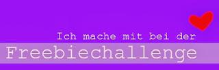 http://stickideen.blogspot.de/