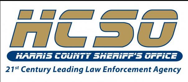 harris county sheriffs office hcso becomes organ tissue