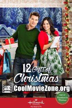 12 Gifts of Christmas (2015)