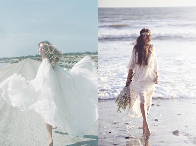 aimerose white inspiration