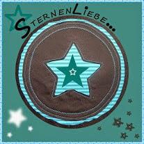Weißt du wo die Sternlein steh´n...