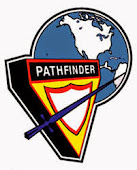 Pathfinders (ages 10-15)