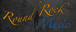 Round Rock Music