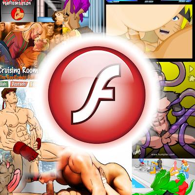 flash-igri-dlya-devushek-eroticheskie