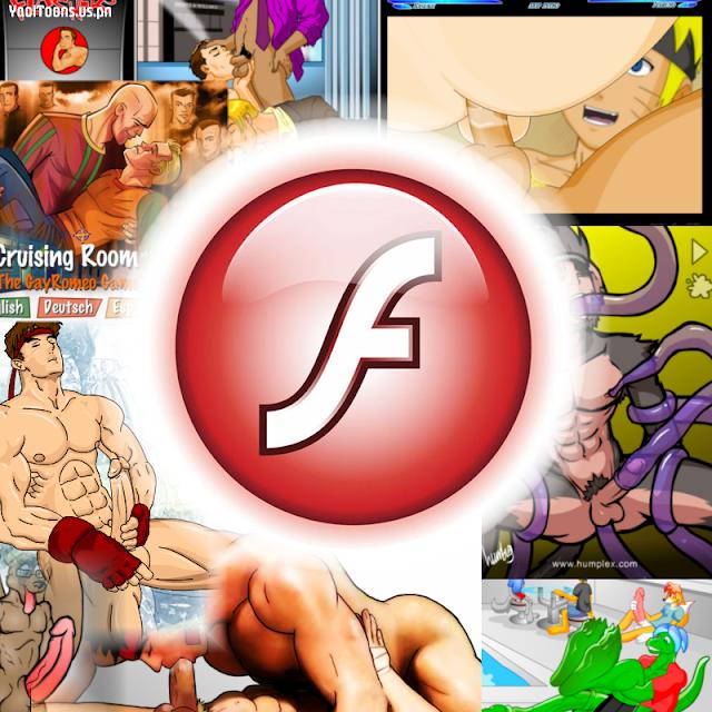 порно игры играть прямо на сайте