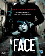 A Face Dublado