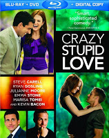 Download Crazy Stupid Love (2011) BluRay 720p 650MB Ganool