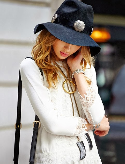 Hat, Fall, Fall Trends