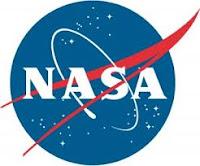NASA Internships and Jobs