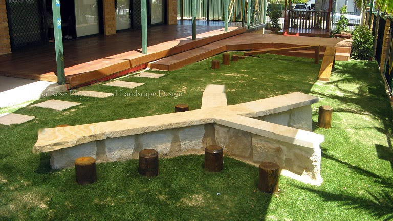 Tessa Rose Natural Playspaces Blogspot: Another new 2014 ...