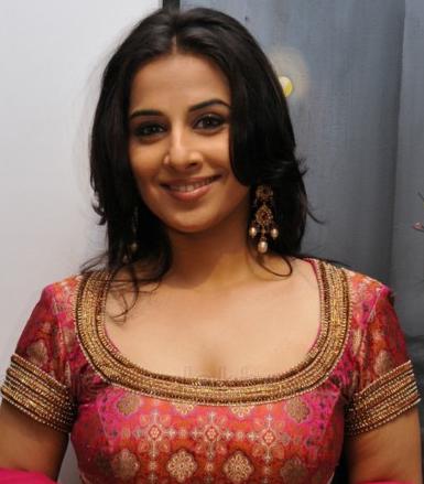 Kerala sexy lady
