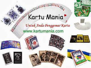 www.kartumania.com