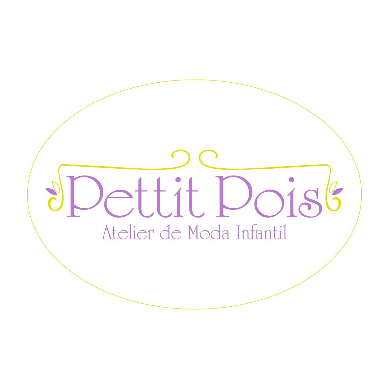 Petit Pois