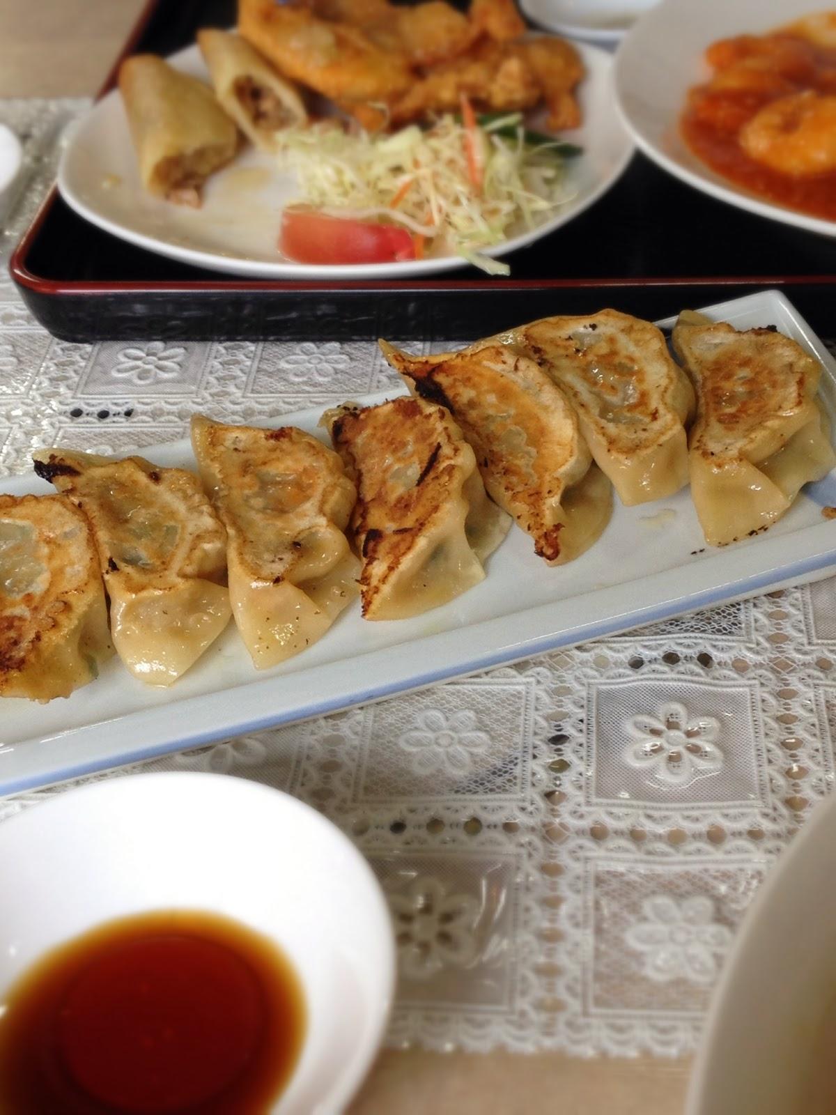 台湾料理 福飯店