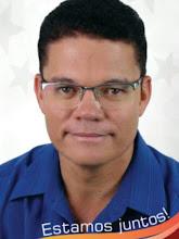 JULIO CEZAR