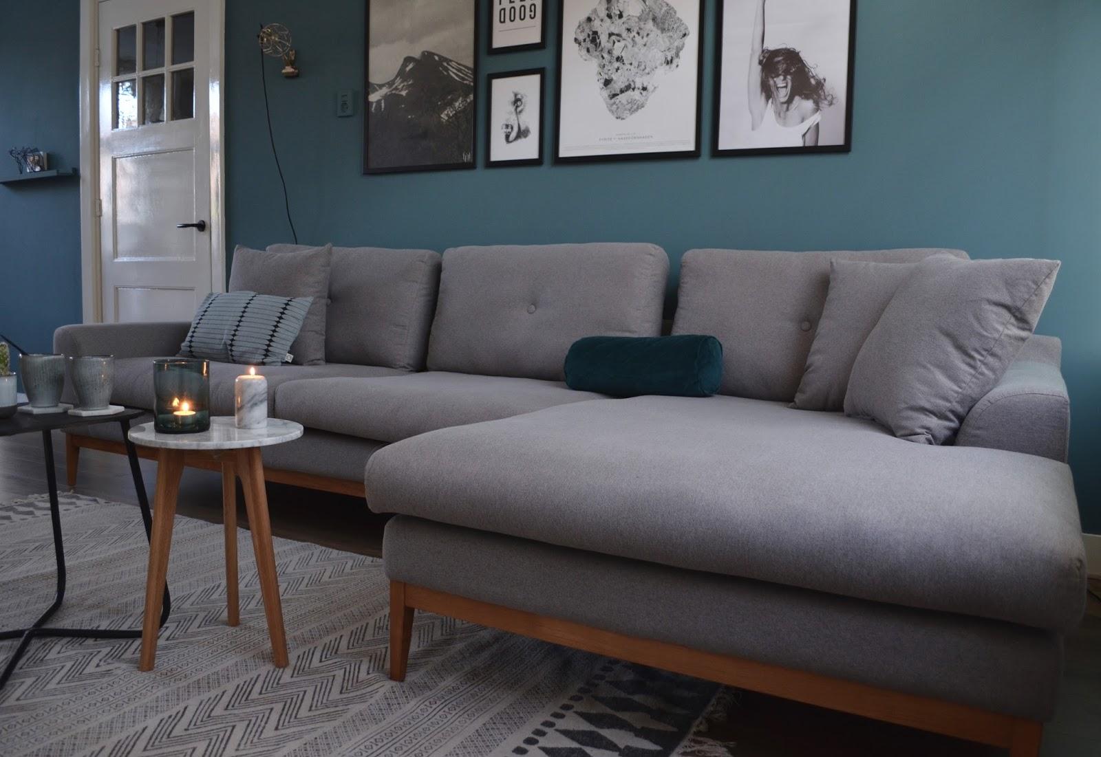 New year new sofa for Sofa company