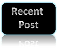 Cara Memasang Recent Post/Artikel Terbaru Ringan