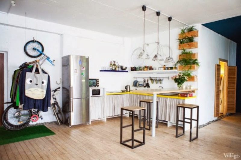 http://www.cienmaneras.com/funny-personalized-loft-design/simple-funny-personalized-loft-funny-personalized-loft-traditional-kitchen-old-fashion-vintage-white-painted-wall