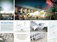09-Mekene-Arquitectura-Wins-Río-de-Janeiro-simbólico-World-Cup-Estructura-Competencia