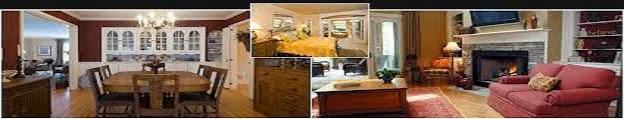 mobila italia focsani