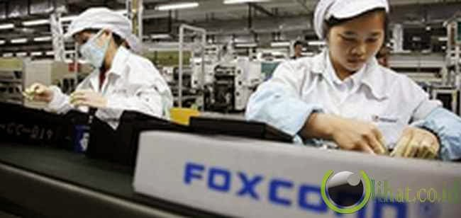 Foxconn International Holdings Ltd, China