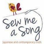 Sew Me A Song