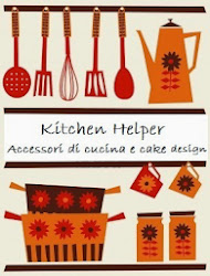 Kitchen Helper