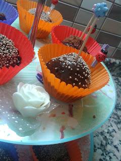 artan  kekleri değerlendirmek