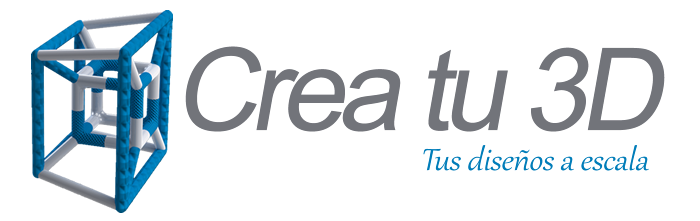 Creatu3d for Crea tu casa 3d