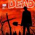 Quadrinhoteca 46: The Walking Dead 6