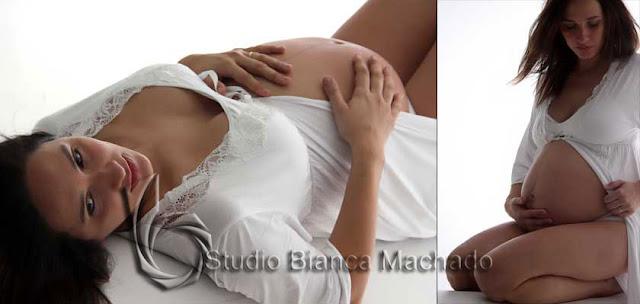 fotos de gravidas