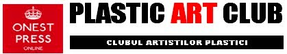 PLASTIC-ART CLUB ONESTI