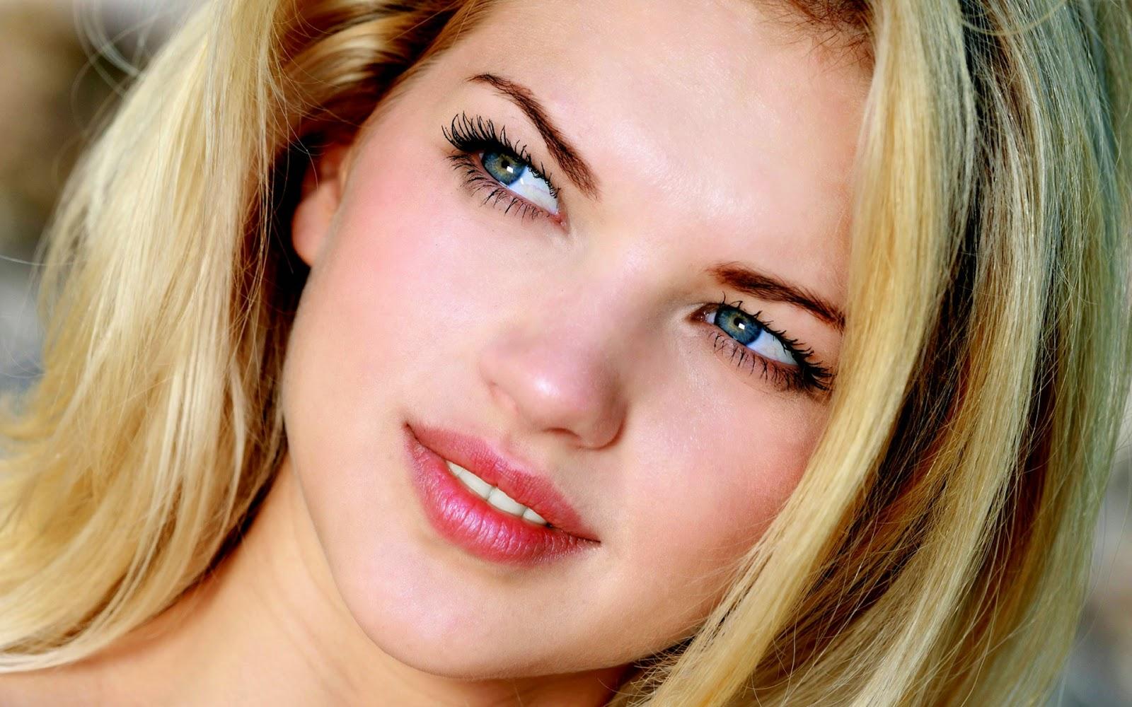 Chica rusa chicas fotos