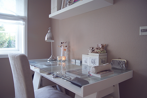 Simple Details Ikea Barometer Floor And Work Lamp