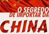 Importe da China