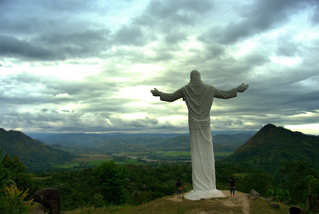 Monasterio de Tarlac, Philippines